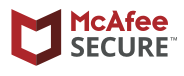 McAfee_Secure_Logo